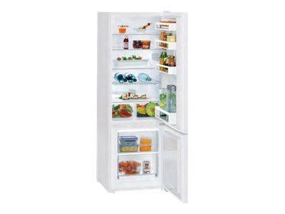 Photo Réfrigérateur 2 Portes Liebherr CU281