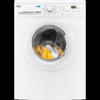 Photo Lave Linge Faure Frontal FWF125PW