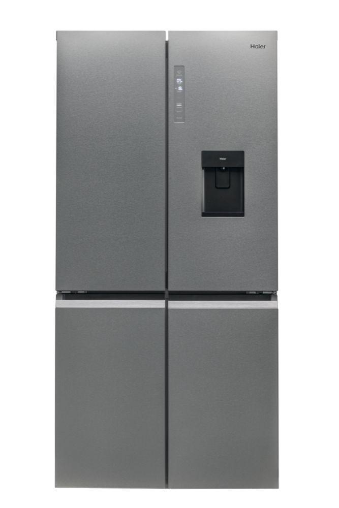 Photo Réfrigérateur Américain  Haier HTF-520IP7