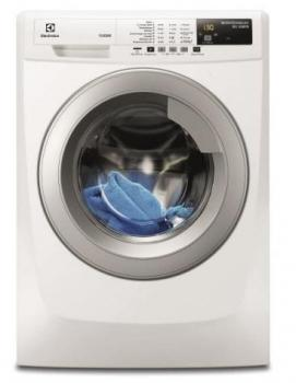 Photo Lave-linge Electrolux Frontal EWF1495RB