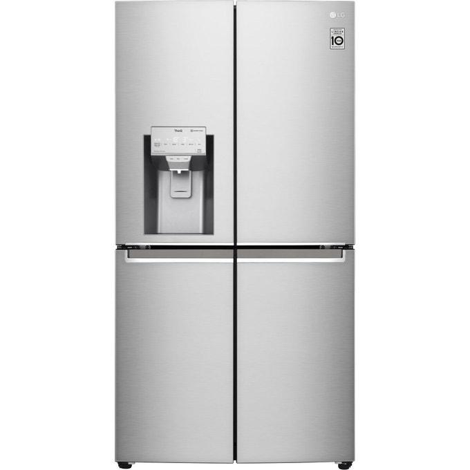 Photo Réfrigérateur Americain LG GML945NS9E