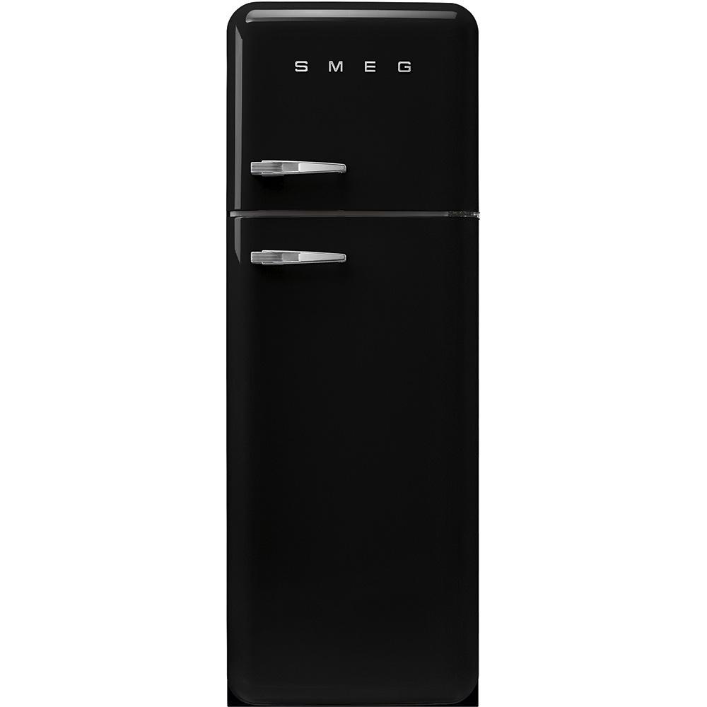Photo Réfrigérateur 2 Portes Smeg FAB30RBL3