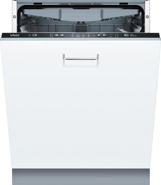 Photo Lave-Vaisselle Intégrable Viva VVD65N02EU