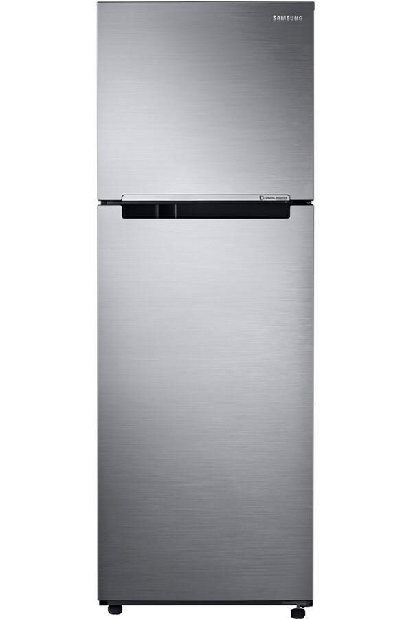 Photo Réfrigérateur 2 Portes Samsung RT46K6000S9