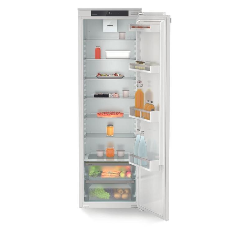 Photo Réfrigérateur 1 Porte Intégrable Liebherr IRE1780