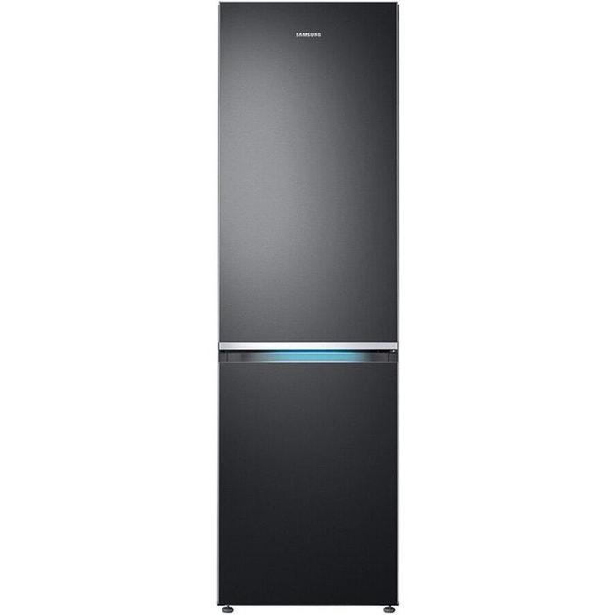 Photo Réfrigérateur Combiné Samsung RB41R7737B1