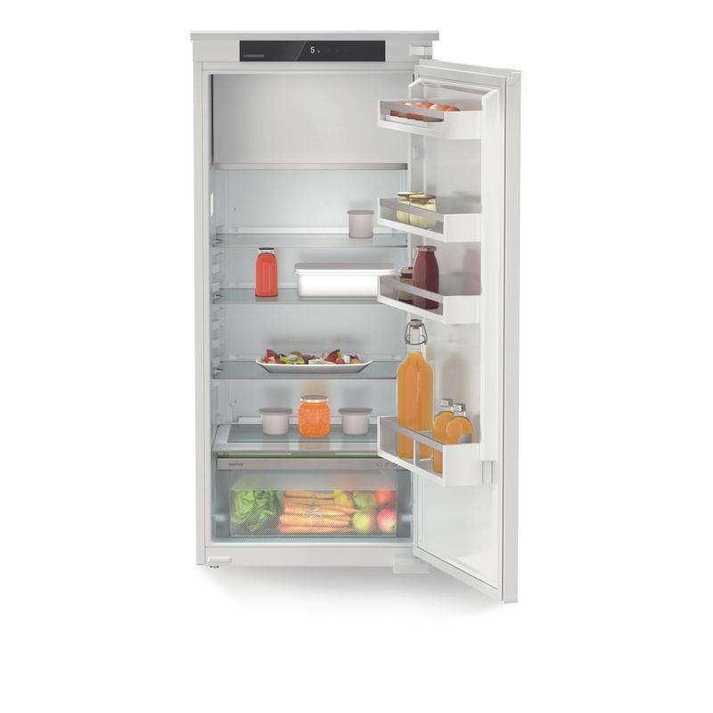 Photo Réfrigérateur 1 Porte Intégrable  Liebherr IRSE1224