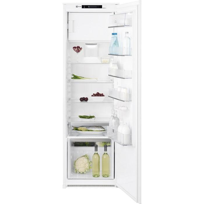 Photo Réfrigérateur 1 Porte Intégrable Electrolux  ERN3017FOW