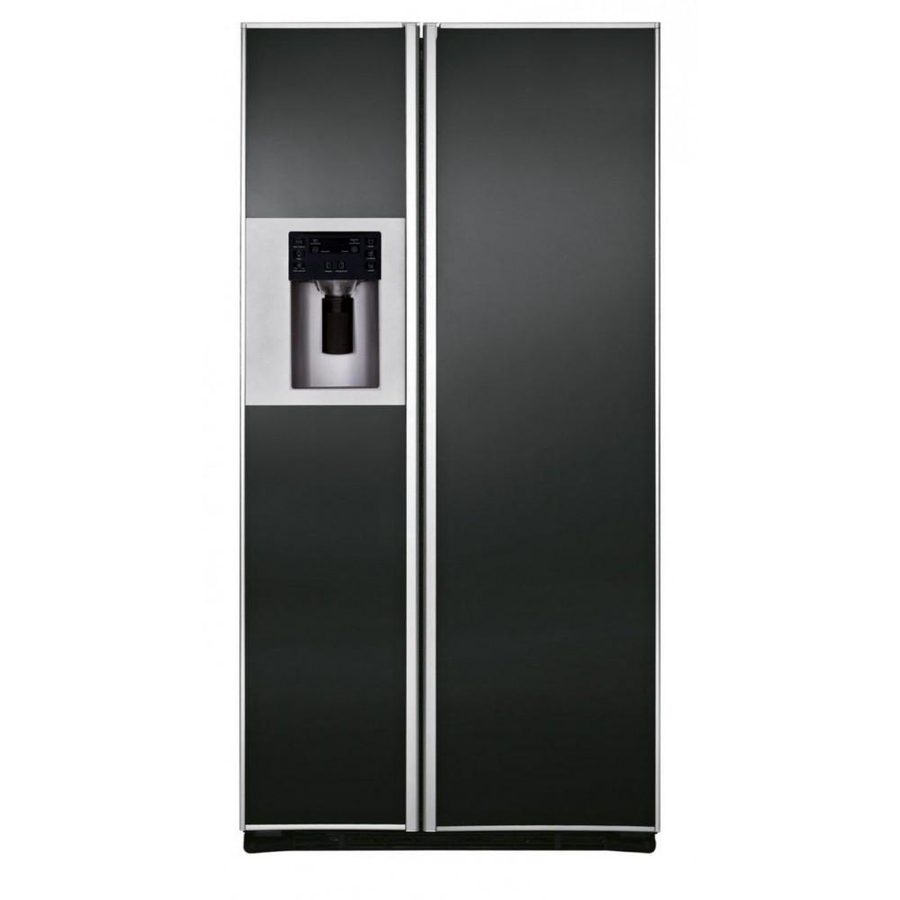 Photo Réfrigérateur Général Electric Américain ORE24CGFKB