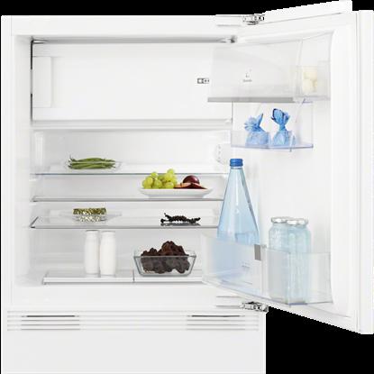 Photo Réfrigérateur 1 Porte  Intégrable Electrolux  ERY1201FOW