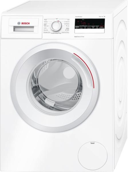Photo Lave linge Bosch Frontal WAN24200FF