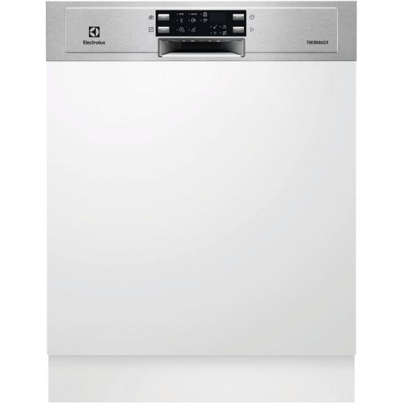 Photo Lave-vaisselle Intégrable Electrolux ESI5533LOX