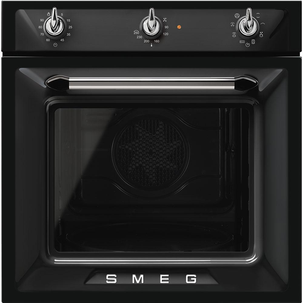 Photo Four Multifonction Smeg SF6905N1