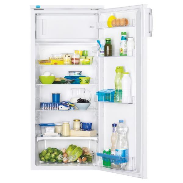 Photo Réfrigérateur 1 Porte  Faure FRAN23FW