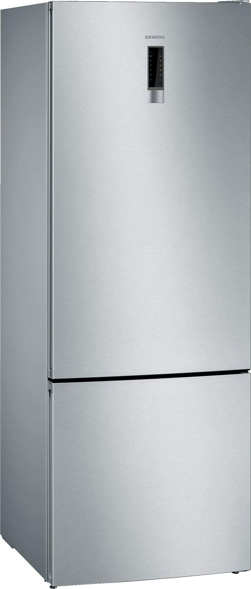 Photo Réfrigérateur Combine Siemens KG56NXIEA