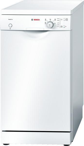 Photo Lave Vaisselle Bosch Posable SPS50E42EU