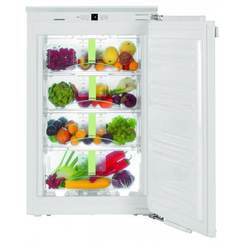 Photo Réfrigérateur Liebherr 1 porte Intégrable SIBP1650-20