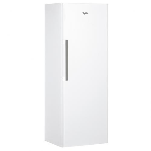 Photo Réfrigérateur 1 Porte Whirlpool SW6A2QWF