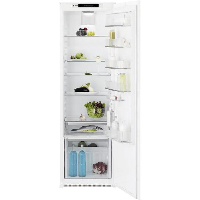 Photo Réfrigérateur 1 Porte  Intégrable Electrolux ERN3214AOW