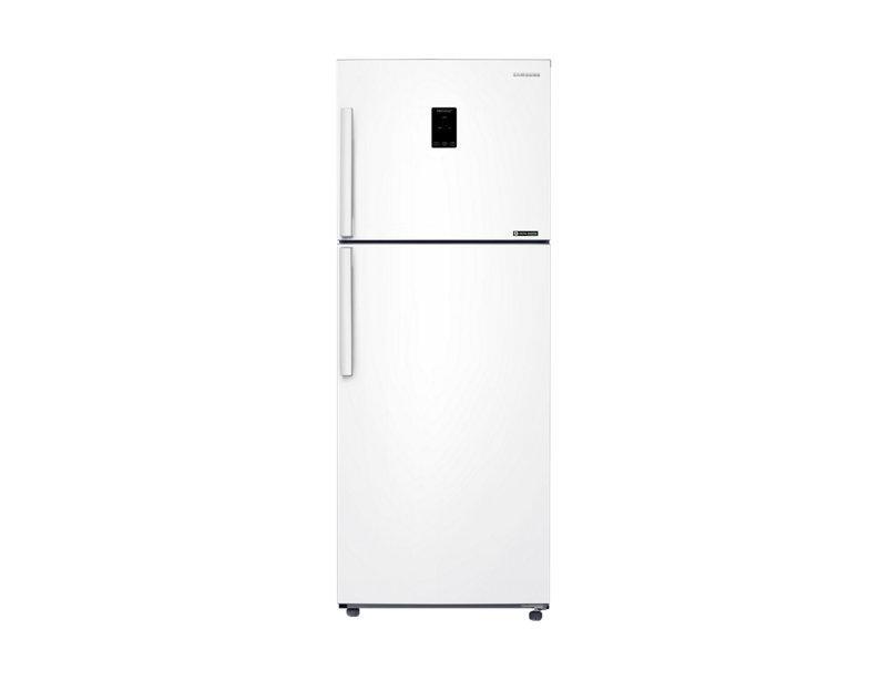 Photo Réfrigérateur 2 Portes Samsung RT38K5400WW