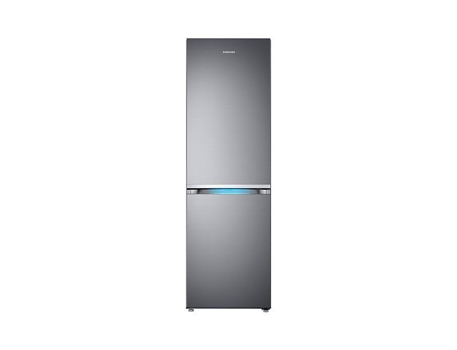 Photo Réfrigérateur Combiné Samsung RB38R7717S9