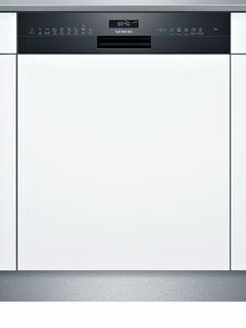 Photo Lave Vaisselle Siemens Intégrable SN55EB56CE