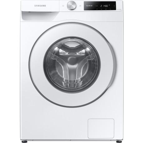 Photo Lave-Linge Frontal Samsung WW90T634DHE