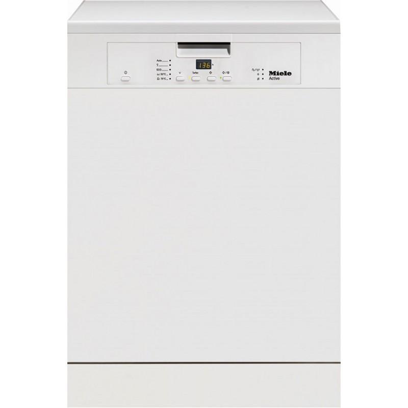 lave vaisselle miele pas cher lave vaisselle miele g 5600. Black Bedroom Furniture Sets. Home Design Ideas