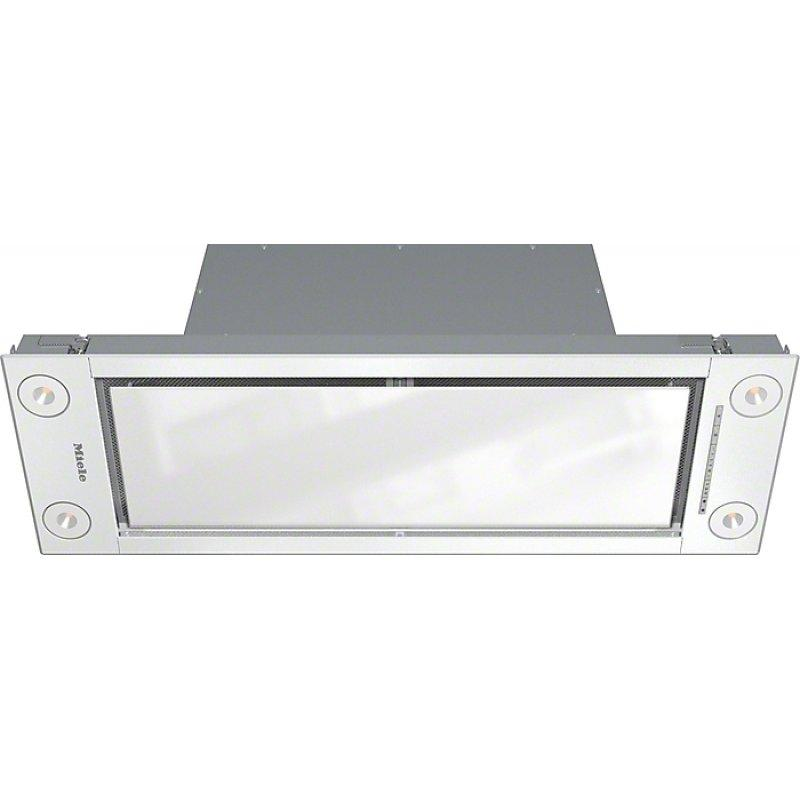 Hotte groupe filtrant miele da2690in electromenager grossiste - Table a repasser miele ...