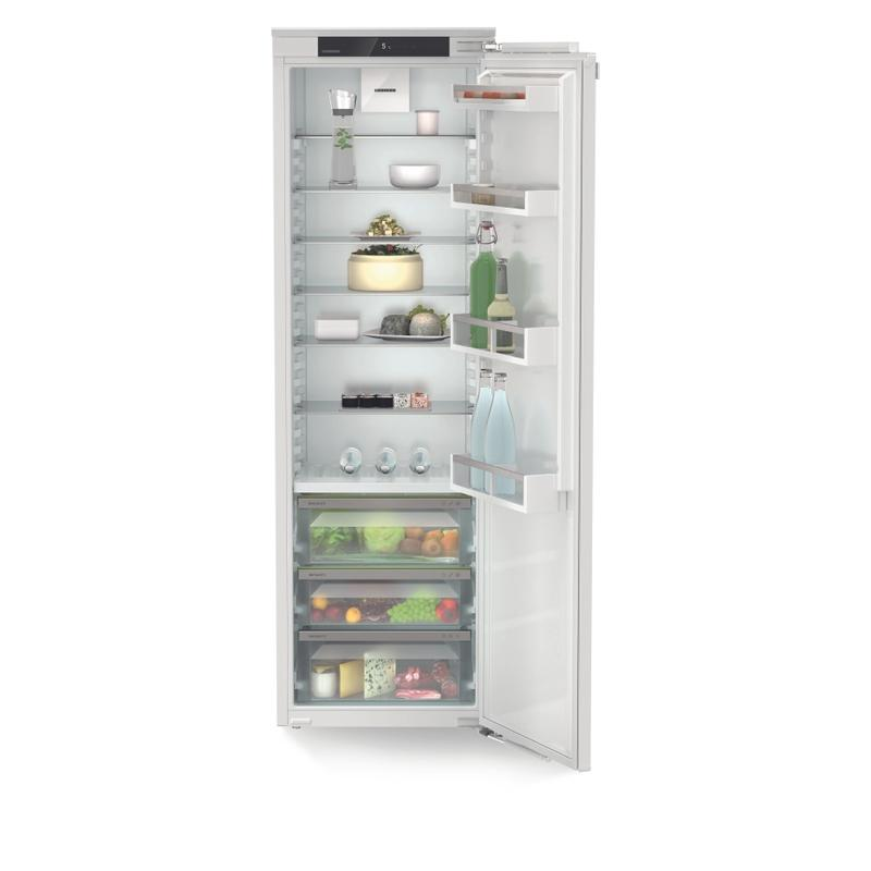 Photo Réfrigérateur 1 Porte Intégrable Liebherr IRBE5120-20