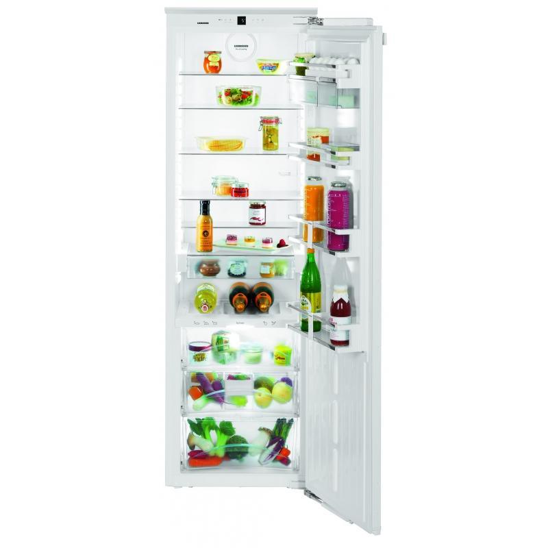 Photo Réfrigérateur 1 porte Intégrable Liebherr IKB3560