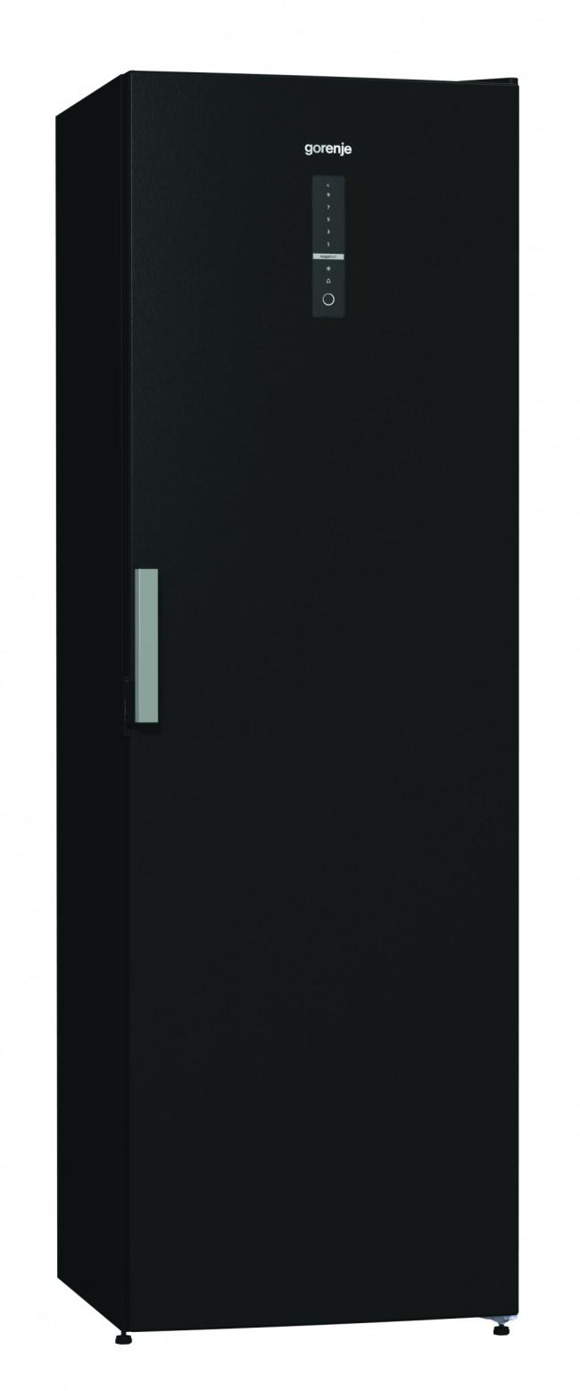 Photo Réfrigérateur 1 porte Gorenje R6192LB