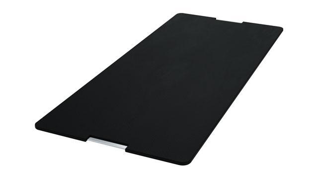 planche d couoer franke plakbx electromenager grossiste. Black Bedroom Furniture Sets. Home Design Ideas