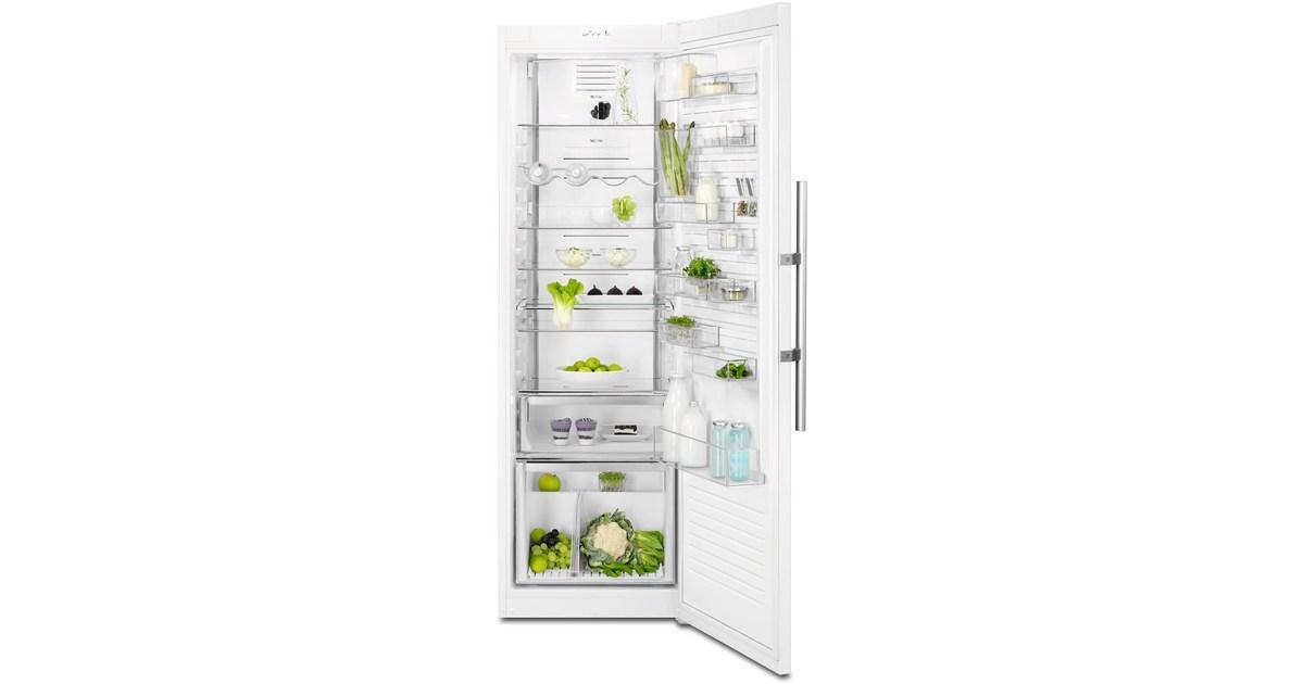 Photo Réfrigérateur 1 Porte Electrolux ERE3976MFW