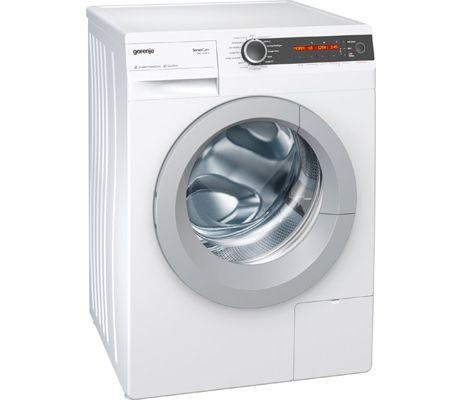 Photo Lave-Linge Frontal Gorenje W9624J