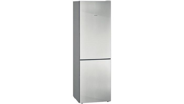 Réfrigérateur Combiné Siemens KG36VXI30S