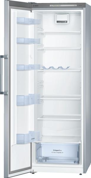 r frig rateur 1 bosch porte ksv33ni30 electromenager grossiste. Black Bedroom Furniture Sets. Home Design Ideas