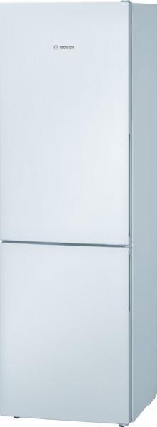 Photo Réfrigérateur Bosch Combiné KGV36VW32S