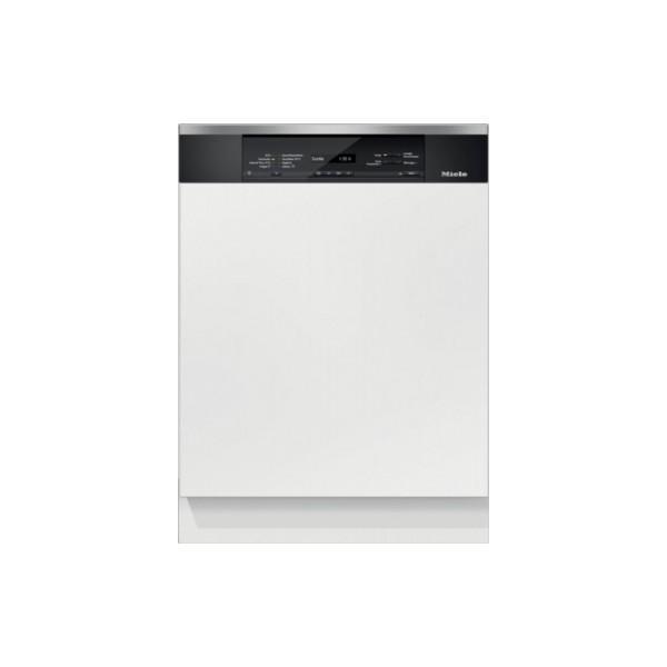 Lave vaisselle miele pas cher ace electromenager grossiste - Miele lave vaisselle integrable ...