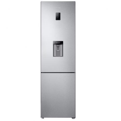 Photo Réfrigérateur Combiné Samsung RB37J5820SA