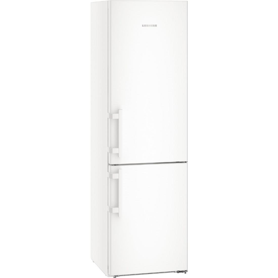Photo Réfrigérateur Combiné Liebherr CBN4835-20