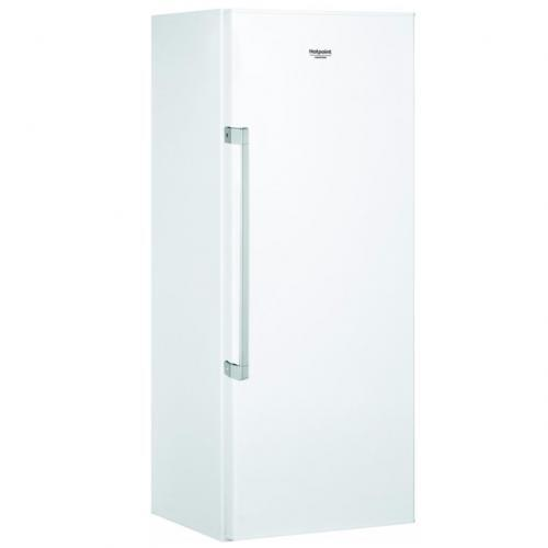 Photo Réfrigérateur 1 Porte Hotpoint Ariston SH61QRW