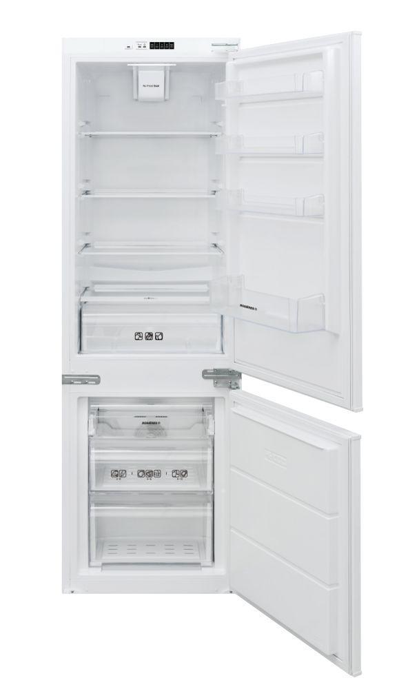 Photo Réfrigérateur Combiné Intégrable Rosières BRBF174TFTN