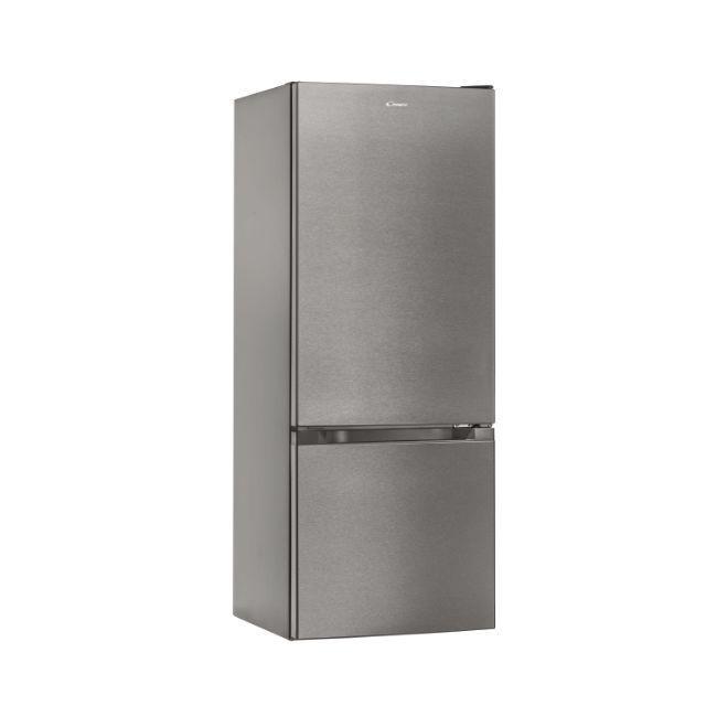 Photo Réfrigérateur Combiné Candy CCBS6182XHV/1