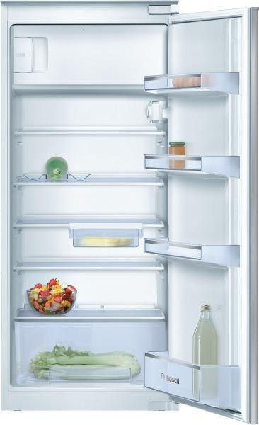 Photo Réfrigérateur Bosch Intégrable 1 Porte KIL24V21FF