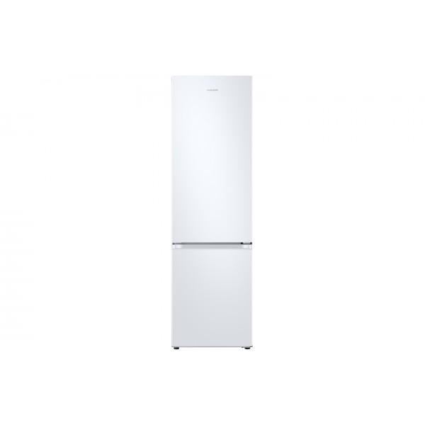 Photo Réfrigérateur Combiné Samsung RB3ET600FWW