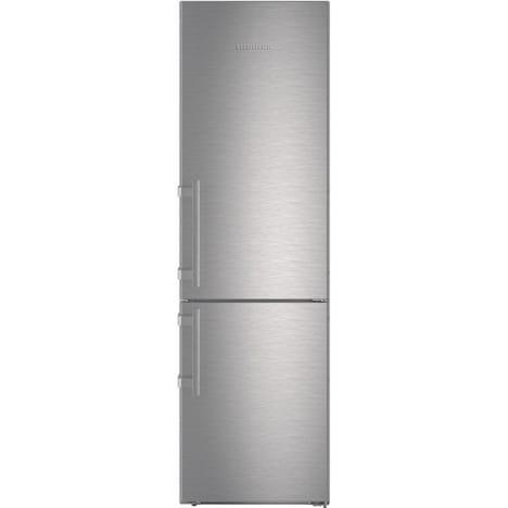 Photo Réfrigérateur Combiné Liebherr CBNEF4835-20