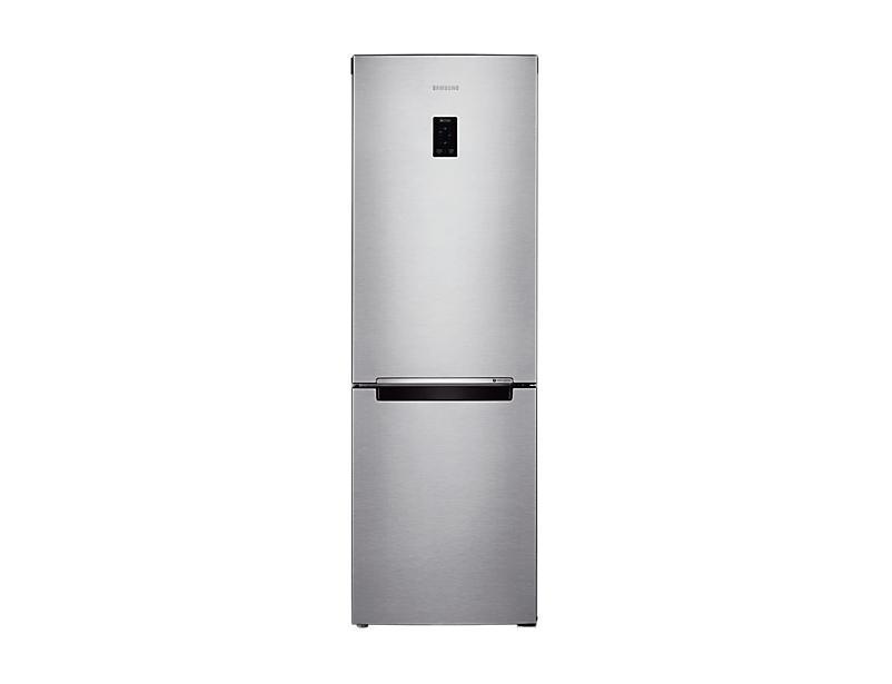Photo Réfrigérateur Combiné Samsung RB33J3200SA