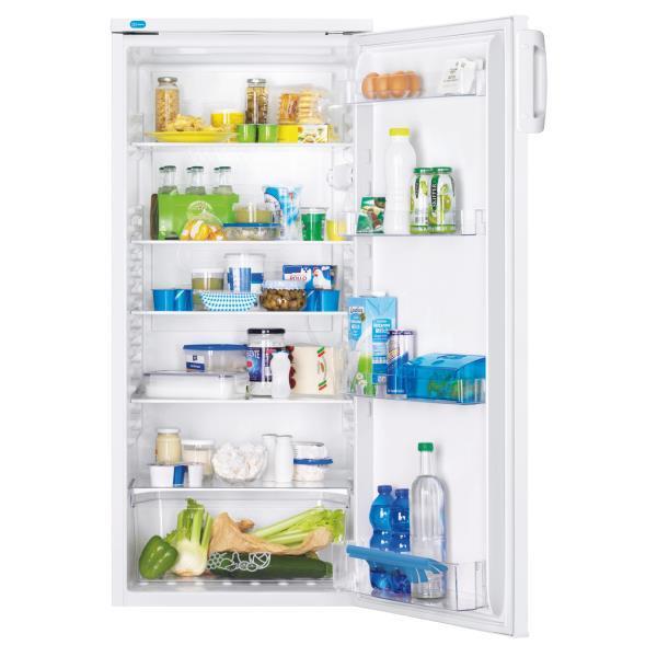 Photo Réfrigérateur Top Faure FRAN24FW