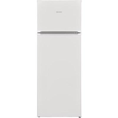 Photo Réfrigérateur 2 Portes Indesit I55TM4110W